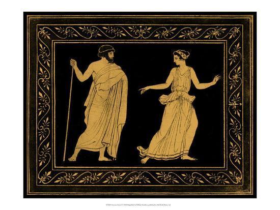 william-hamilton-etruscan-scene-i