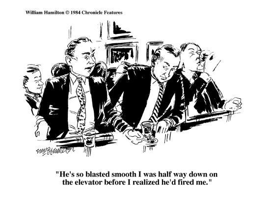 william-hamilton-he-s-so-blasted-smooth-i-was-half-way-down-on-the-elevator-before-i-reali-cartoon