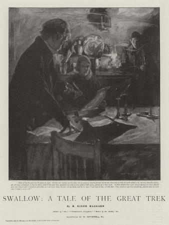 william-hatherell-swallow-a-tale-of-the-great-trek