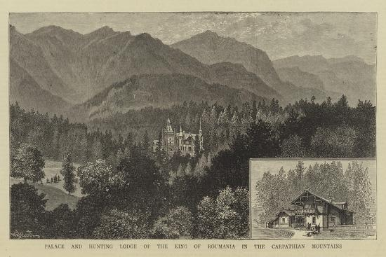 william-henry-james-boot-palace-and-hunting-lodge-of-the-king-of-roumania-in-the-carpathian-mountains