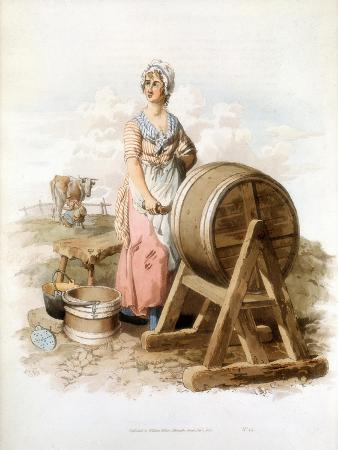 william-henry-pyne-women-making-butter-1808