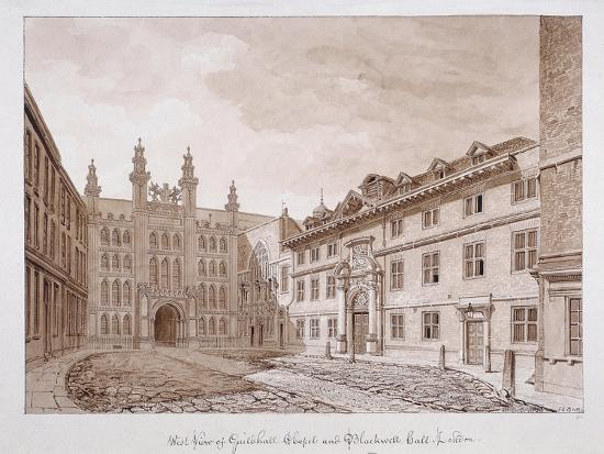 william-henry-toms-guildhall-london-1739