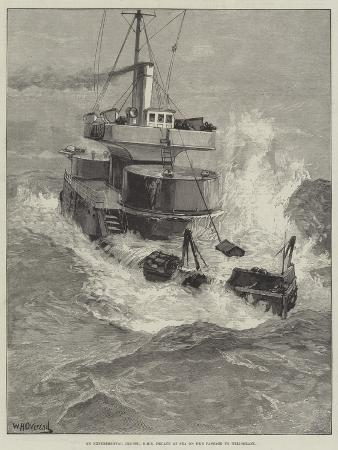 william-heysham-overend-an-experimental-cruise-hms-hecate-at-sea-on-her-passage-to-heligoland
