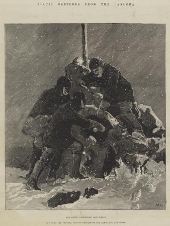 william-heysham-overend-arctic-sketches-from-the-pandora