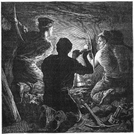 william-heysham-overend-coal-mining-accident-tynewydd-colliery-south-wales-april-1877