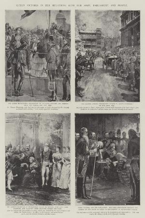 william-heysham-overend-queen-victoria-in-her-relations-with-her-army-parliament-and-people