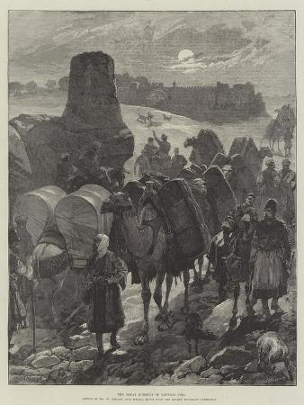 william-heysham-overend-the-great-highway-of-central-asia