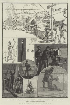 william-heysham-overend-the-naval-manoeuvres