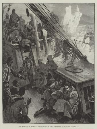 william-heysham-overend-the-revolution-in-roumelia-turkish-redifs-on-board-a-transport-on-their-way-to-salonica