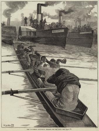 william-heysham-overend-the-university-boat-race-peeling-for-the-race
