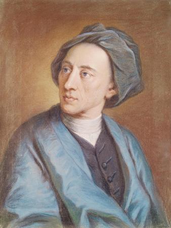 william-hoare-portrait-of-alexander-pope-1688-1744-c-1739-84