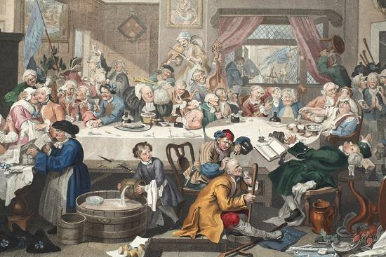 william-hogarth-an-election-entertainment-illustration-from-hogarth-restored-the-whole-works-of-the-celebrated