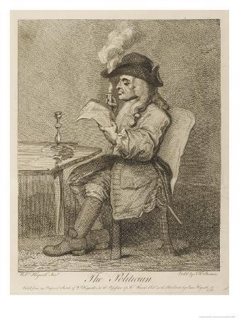 william-hogarth-short-sighted-politician