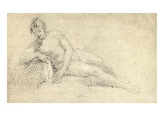 william-hogarth-study-of-a-female-nude-pencil-and-chalk-on-paper