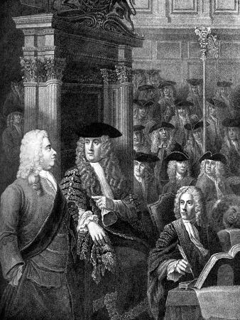 william-hogarth-the-house-of-commons-in-sir-robert-walpole-s-administration