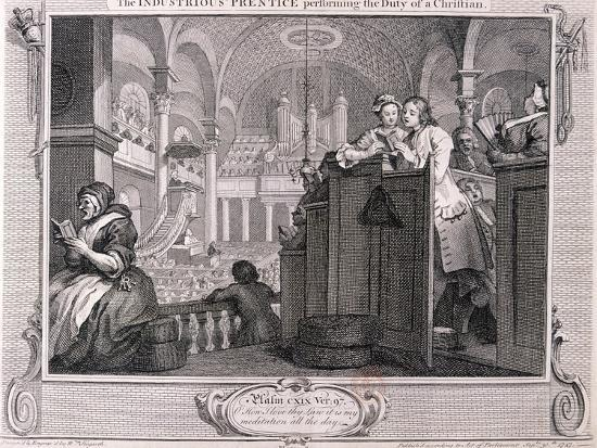 william-hogarth-the-industrious-prentice-performing-the-duty-of-a-christian-from-industry-and-idleness-1747