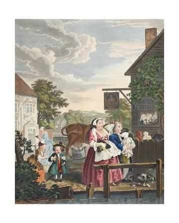 william-hogarth-times-of-day-evening-illustration-from-hogarth-restored-the-whole-works-of-the-celebrated