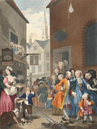 william-hogarth-times-of-the-day-noon-illustration-from-hogarth-restored-the-whole-works-of-the-celebrated