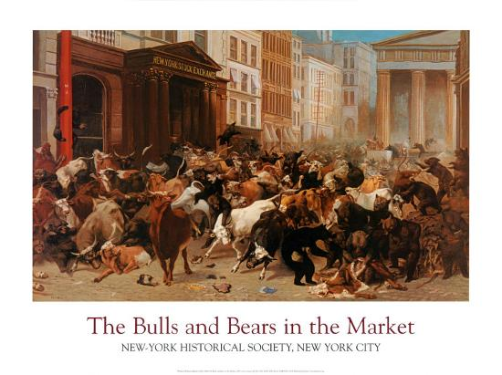 william-holbrook-beard-bulls-and-bears-in-the-market