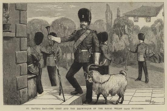 william-iii-bromley-st-david-s-day-the-goat-and-the-drum-major-of-the-royal-welsh-23rd-fusiliers