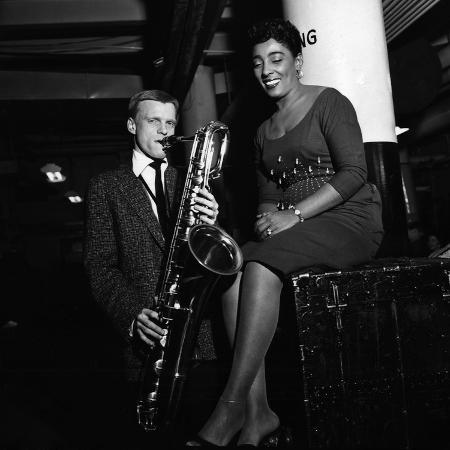 william-lanier-carmen-mcrae-1955