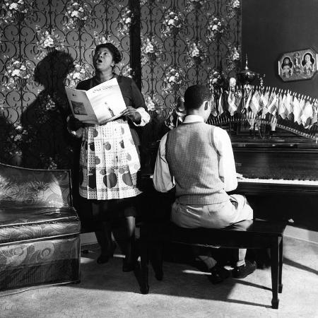 william-lanier-mahalia-jackson-1960