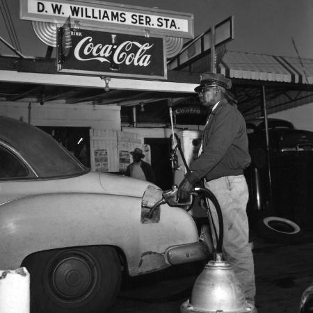 william-lanier-montgomery-bus-boycott-1956