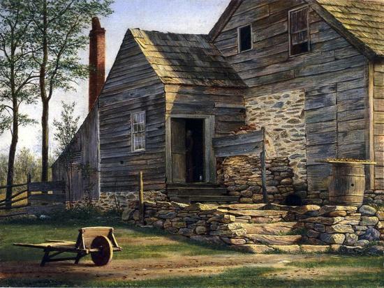 william-m-davis-a-long-island-homestead