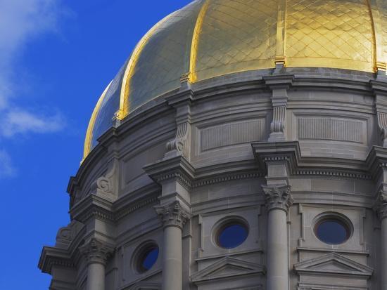 william-manning-dome-of-georgia-state-capitol