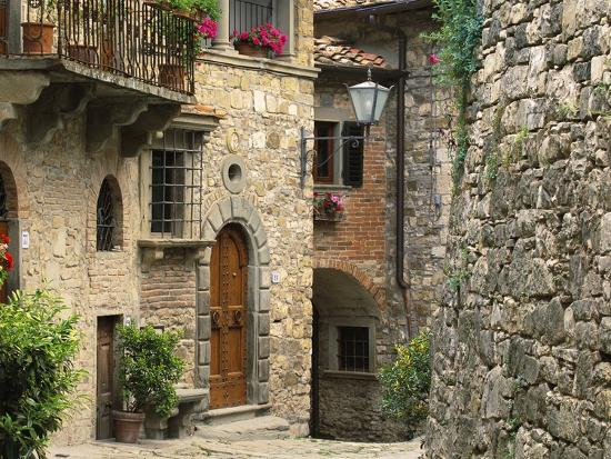 william-manning-tuscan-stone-houses