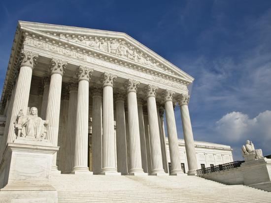william-manning-united-states-supreme-court