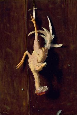 william-michael-harnett-plucked-clean-1882