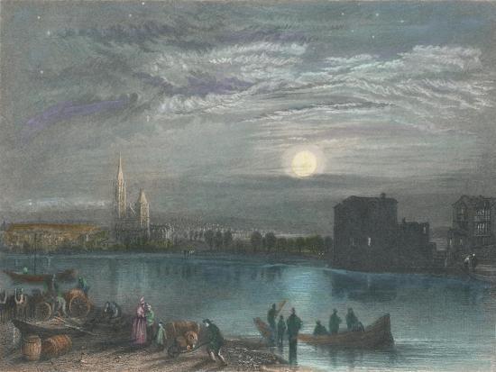 william-miller-saint-denis-1835