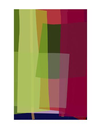william-montgomery-untitled-116