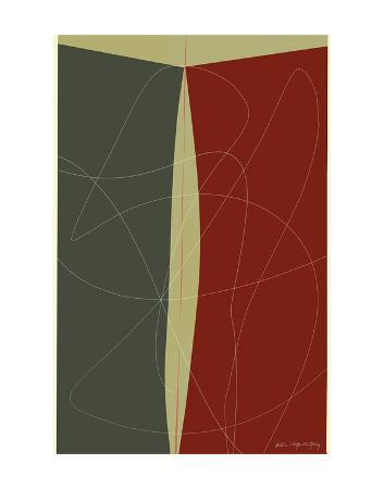 william-montgomery-untitled-263