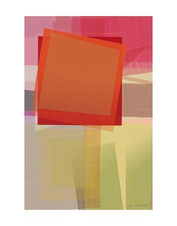 william-montgomery-untitled-354b