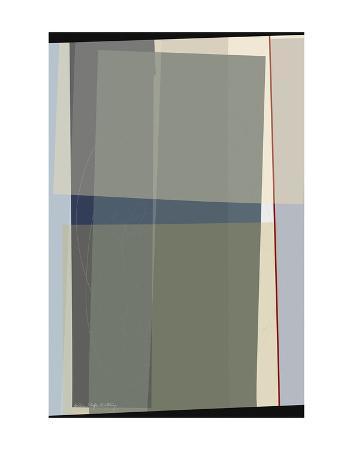 william-montgomery-untitled-383