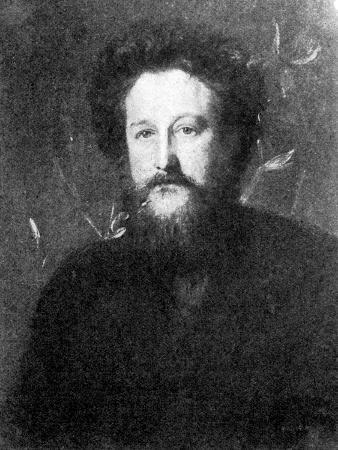 william-morris-poet-socialist-and-craftsman