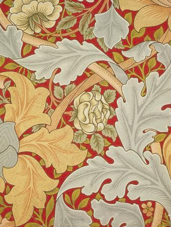 william-morris-st-james-wallpaper-paper-england-1881