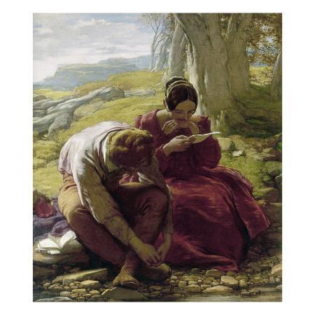 william-mulready-mulready-sonnet-1839