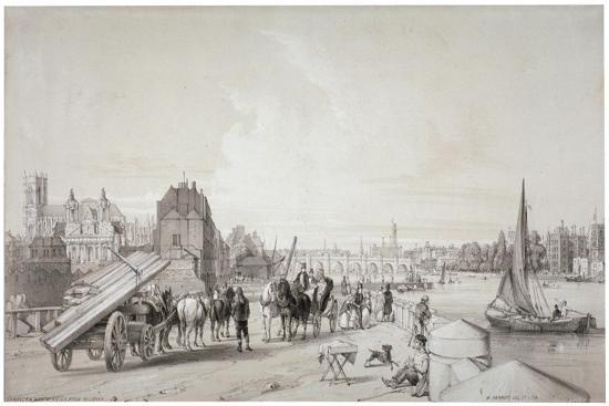 william-parrott-millbank-westminster-london-1841