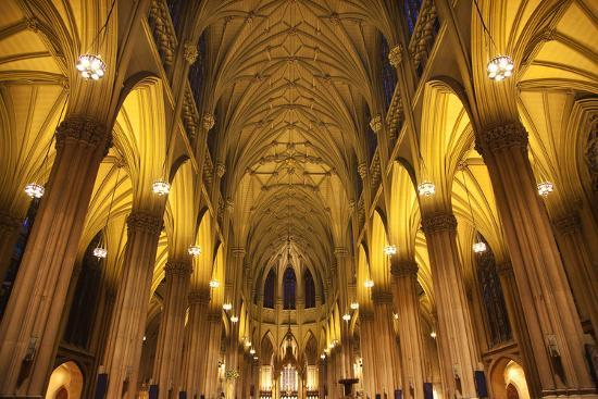 william-perry-saint-patrick-s-cathedral-inside-arches-stained-glass-new-york-city