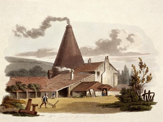 william-pickett-tile-kiln-gray-s-inn-road-holborn-london-1812