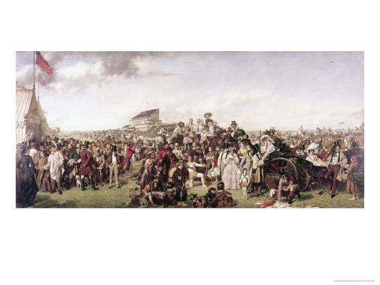 william-powell-frith-derby-day