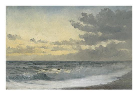 william-pye-twilight-sad-melody-oil-on-board