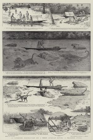william-ralston-a-canoeing-expedition-on-a-west-african-river-a-trader-s-story