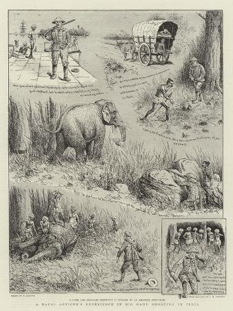 william-ralston-a-naval-officer-s-experience-in-big-game-shooting-in-india