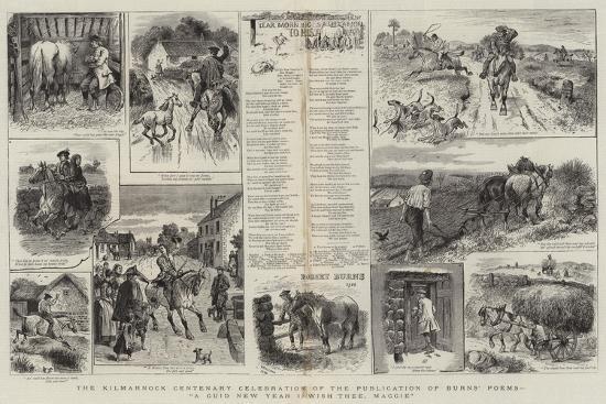 william-ralston-the-kilmarnock-centenary-celebration-of-the-publication-of-burns-poems
