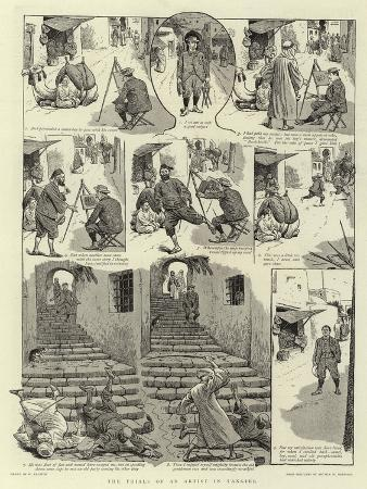 william-ralston-the-trials-of-an-artist-in-tangier