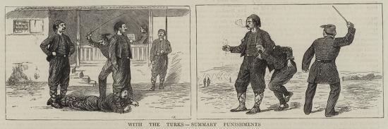 william-ralston-with-the-turks-summary-punishments